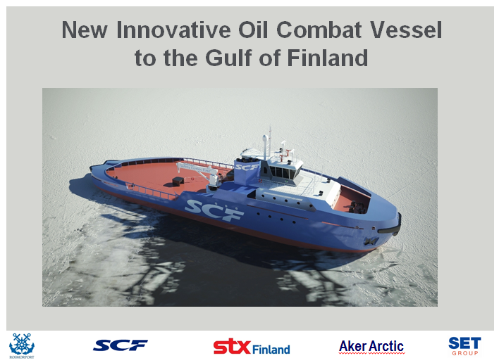 oil_combat_vessel_into_Gulf_of_Finland